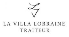 Villa Lorraine Traiteur.png