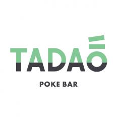 TADAO.png