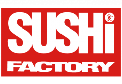SushiFactory.png