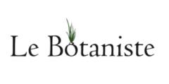 Le Botaniste 2.png