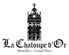Chaloupe-d-Or.jpg