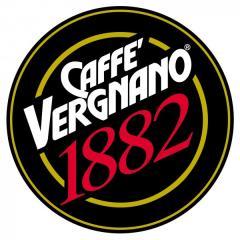 Caffe_vergnano_logo.jpg