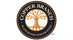 copper-branch.jpeg
