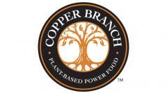 copper-branch.jpeg