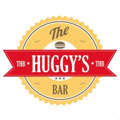 Huggys bar.png