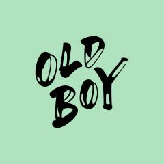 Old Boy.jpg