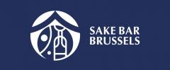 SAKE BAR BRUSSELS.png