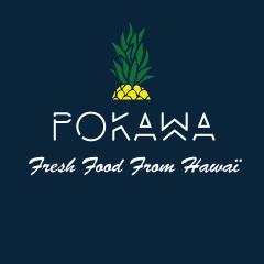POKAWA.png