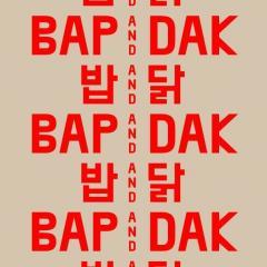 Bap and Dak.jpg