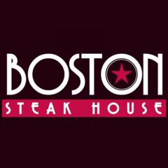 logo BOSTON.jpeg