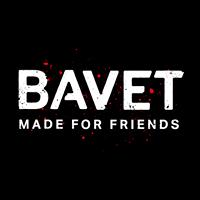 Bavet.png