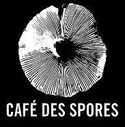 cafe-des-spores-b-w.jpg